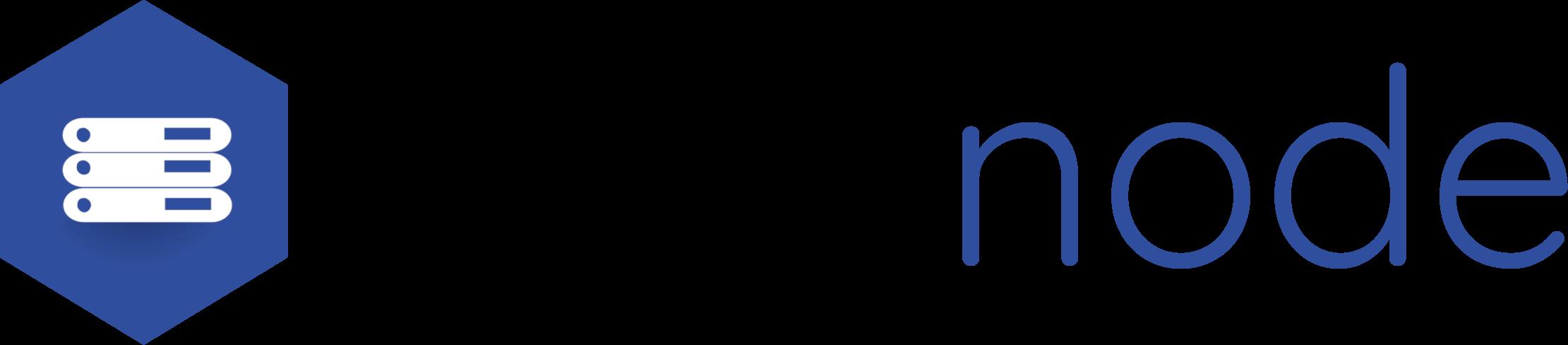 Hexanode